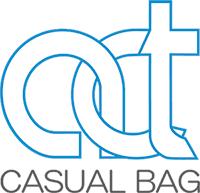 act_logo02