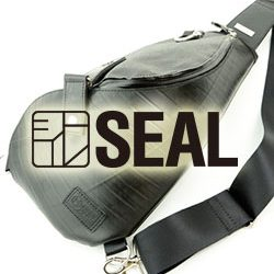 seal_catch